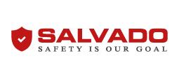 Salvado safes